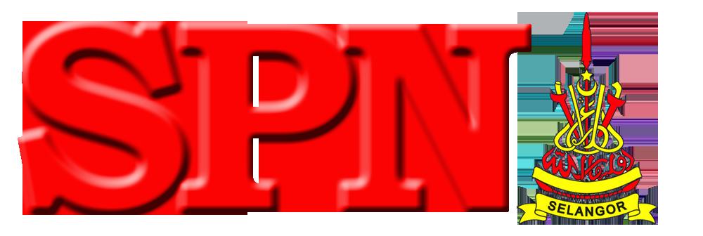 Image result for logo spn selangor